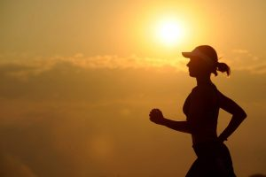 5-Lifestyle-Changes-to-Improve-Cardiovascular-Health-1024x681