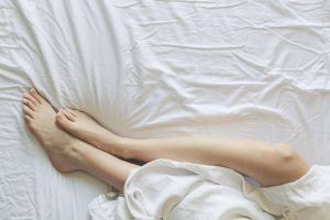 What-Are-Varicose-Veins-and-How-Do-You-Treat-Them