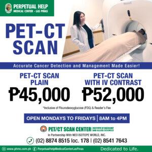 Pet Ct Scan Fb Posting 01